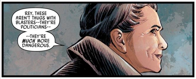 Screenshot_20200302-225903_Marvel Comics.jpg