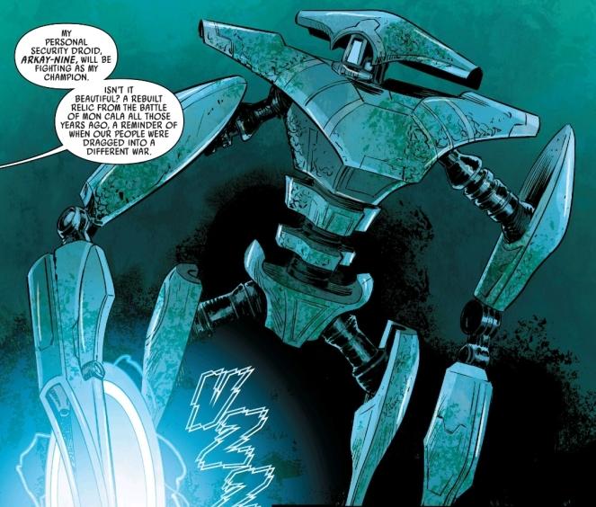 Screenshot_20200303-001303_Marvel Comics.jpg