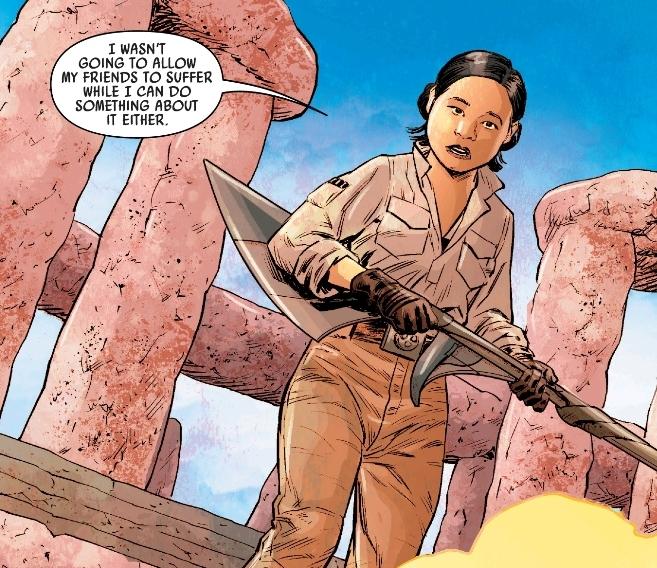 Screenshot_20200303-001737_Marvel Comics.jpg