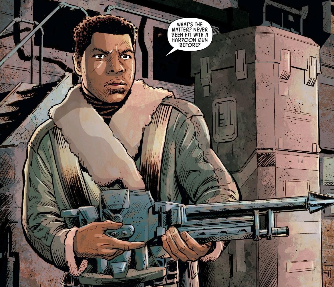 Screenshot_20200303-001952_Marvel Comics.jpg