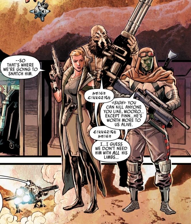 Screenshot_20200303-003653_Marvel Comics.jpg