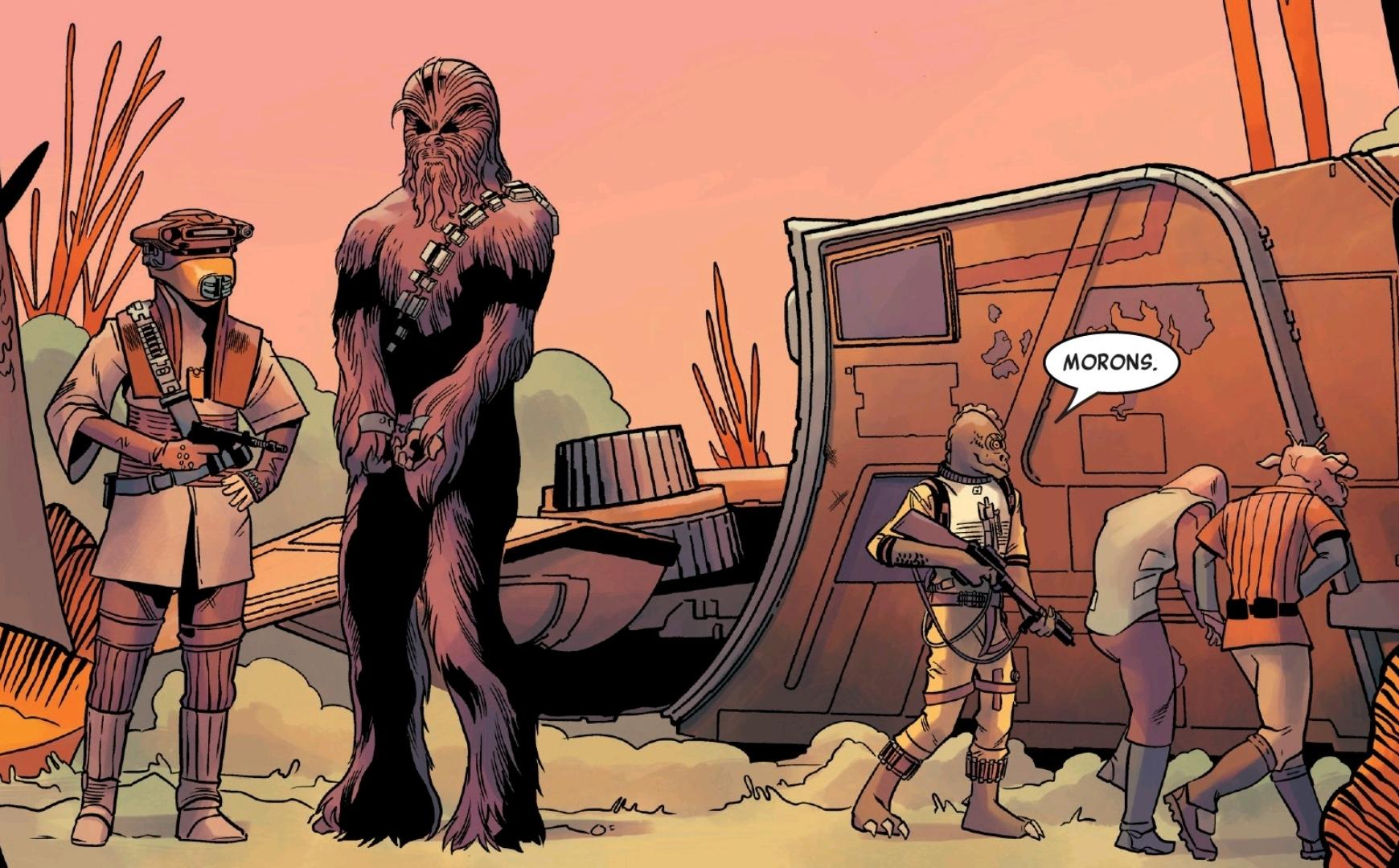 Screenshot_20200305-000639_Marvel Comics.jpg