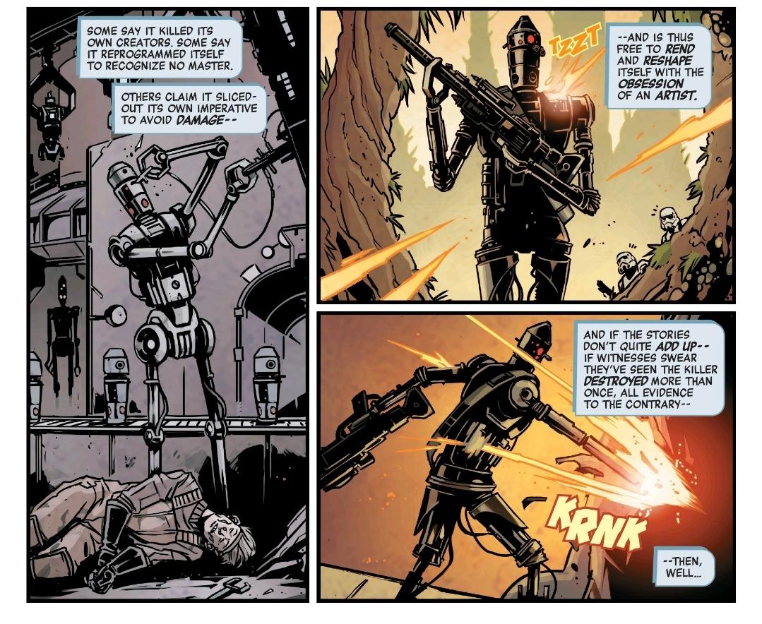 Screenshot_20200305-002250_Marvel Comics.jpg