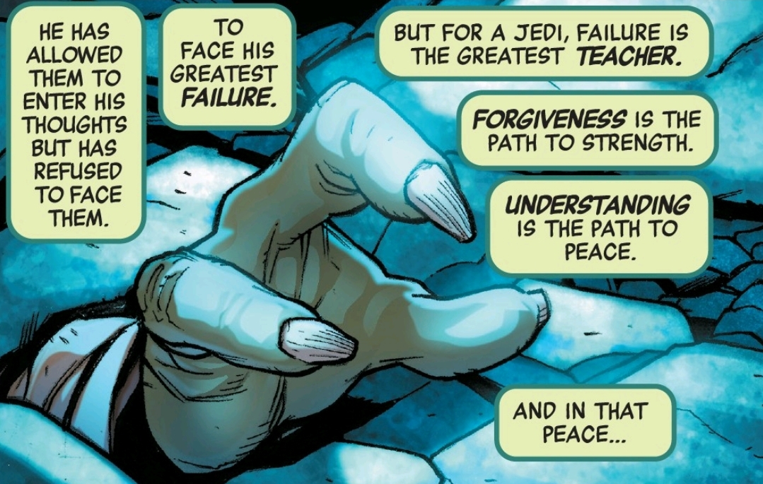 Screenshot_20200305-002547_Marvel Comics.jpg