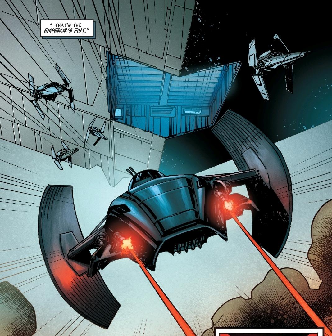 Screenshot_20200308-225901_Marvel Comics.jpg