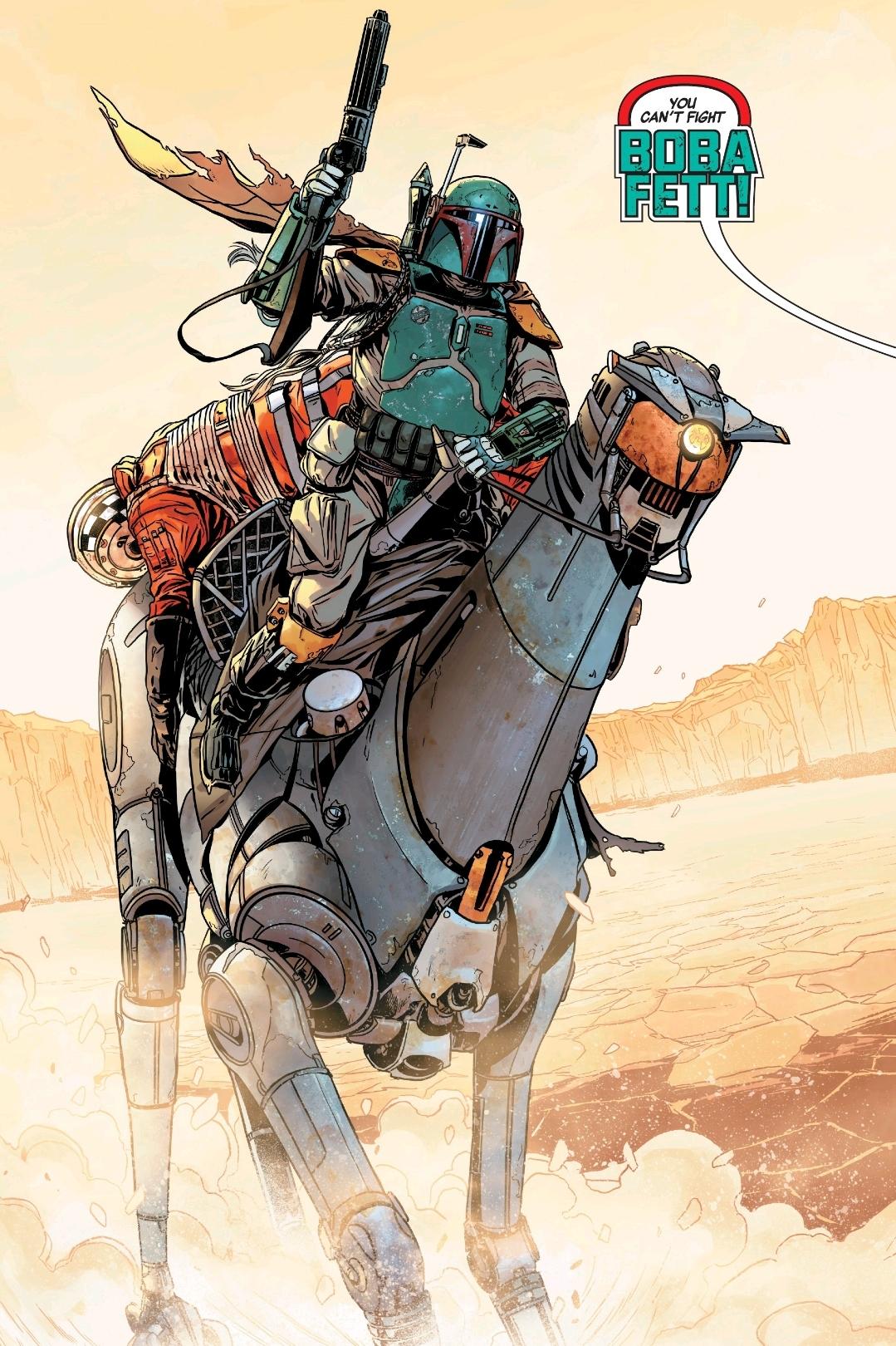 Screenshot_20200308-230606_Marvel Comics.jpg