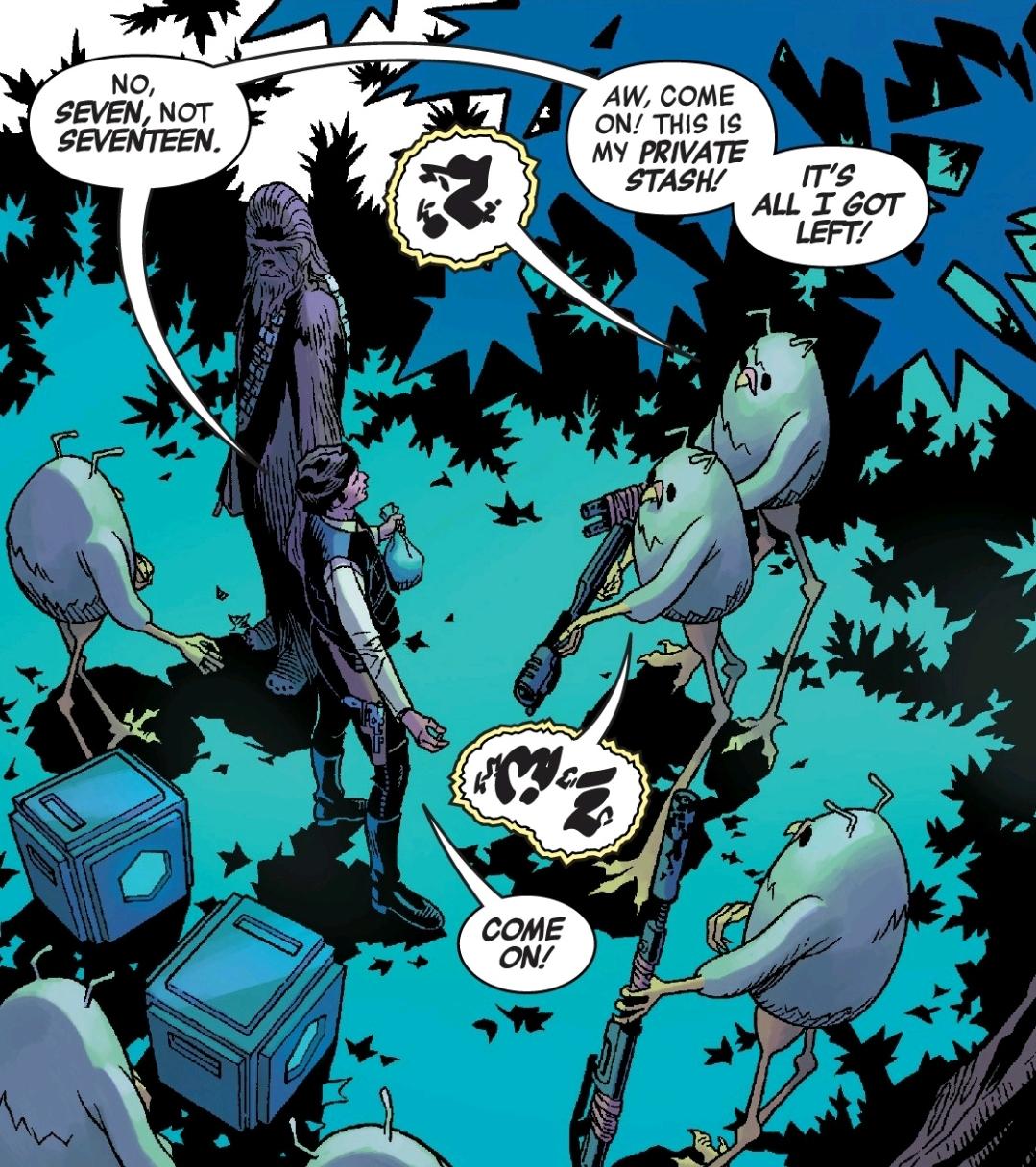 Screenshot_20200308-235832_Marvel Comics.jpg