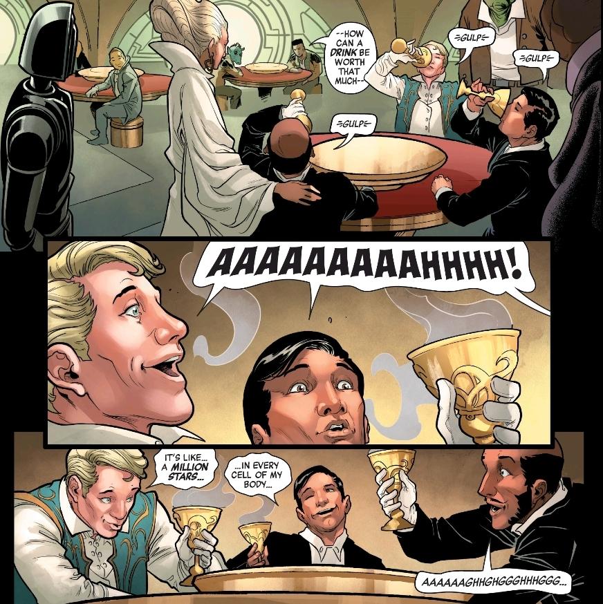 Screenshot_20200309-000423_Marvel Comics.jpg