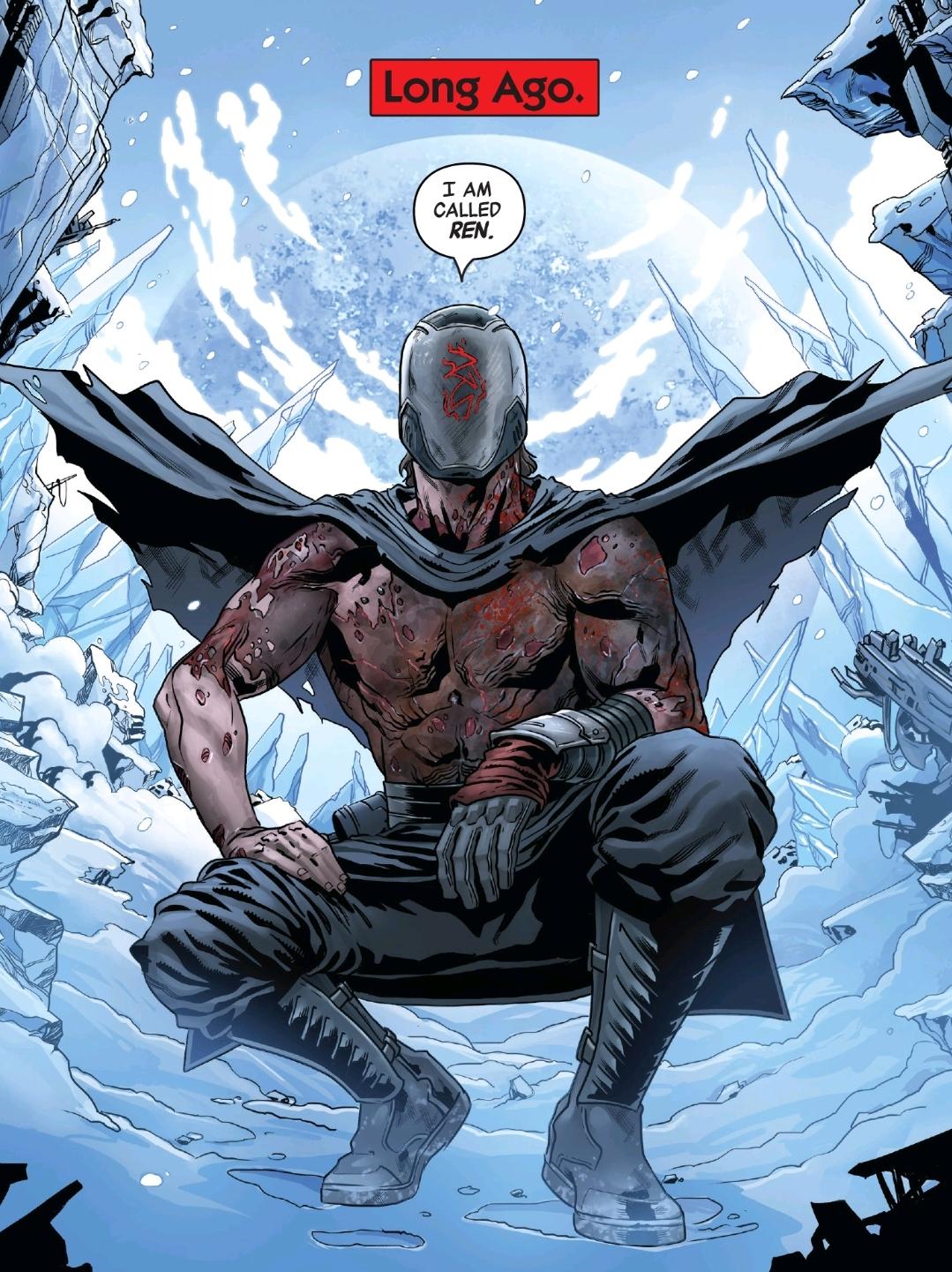 Screenshot_20200311-235930_Marvel Comics.jpg