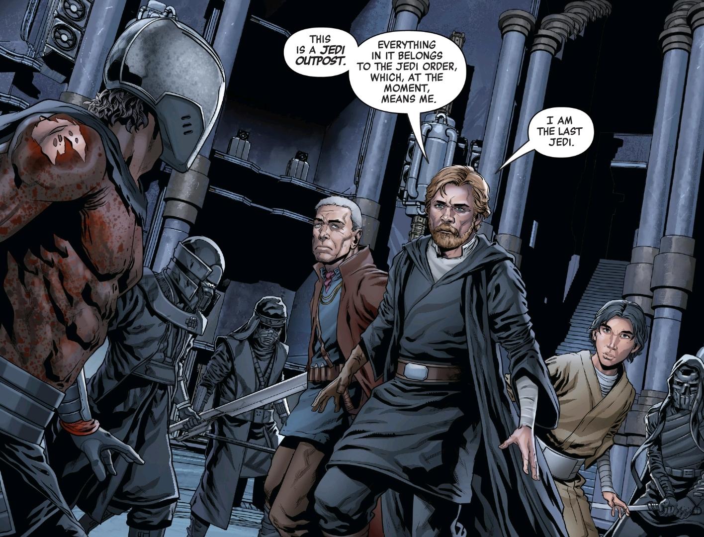 Screenshot_20200313-224812_Marvel Comics.jpg