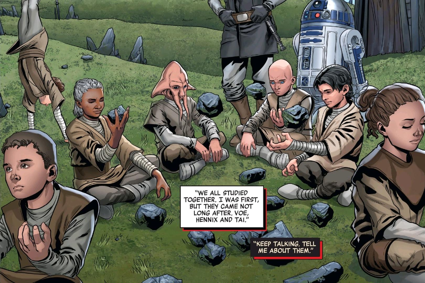 Screenshot_20200313-225255_Marvel Comics.jpg