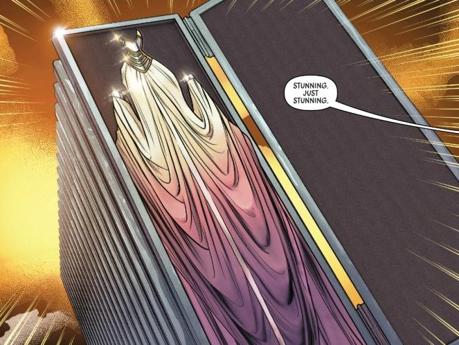 Screenshot_20200329-233149_Marvel Comics.jpg