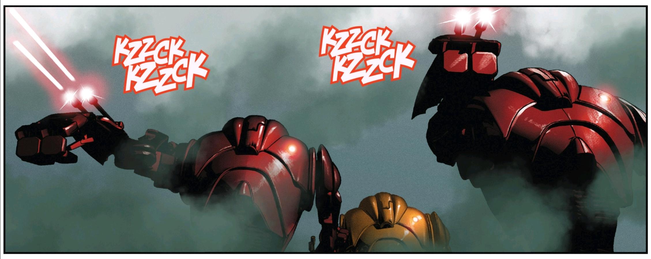 Screenshot_20200329-233648_Marvel Comics.jpg