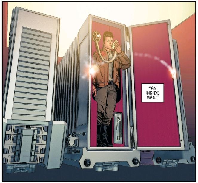 Screenshot_20200329-234103_Marvel Comics.jpg
