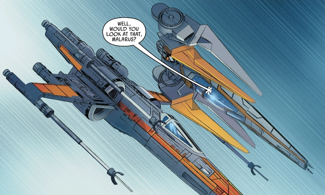 Screenshot_20200331-001318_Marvel Comics.jpg
