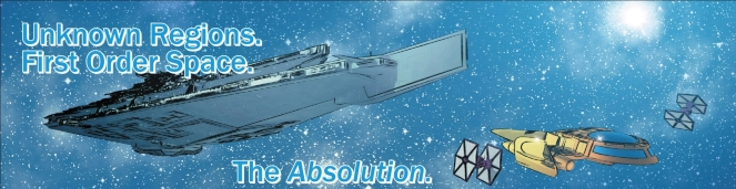 Screenshot_20200331-002315_Marvel Comics.jpg