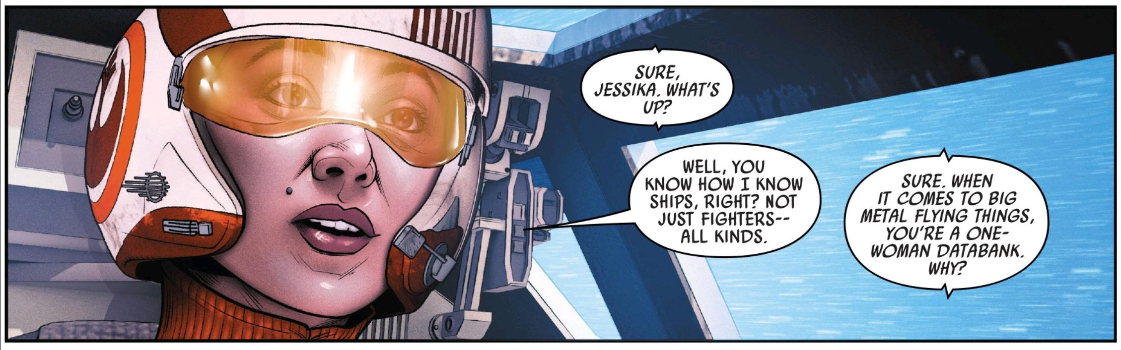 Screenshot_20200331-002429_Marvel Comics.jpg