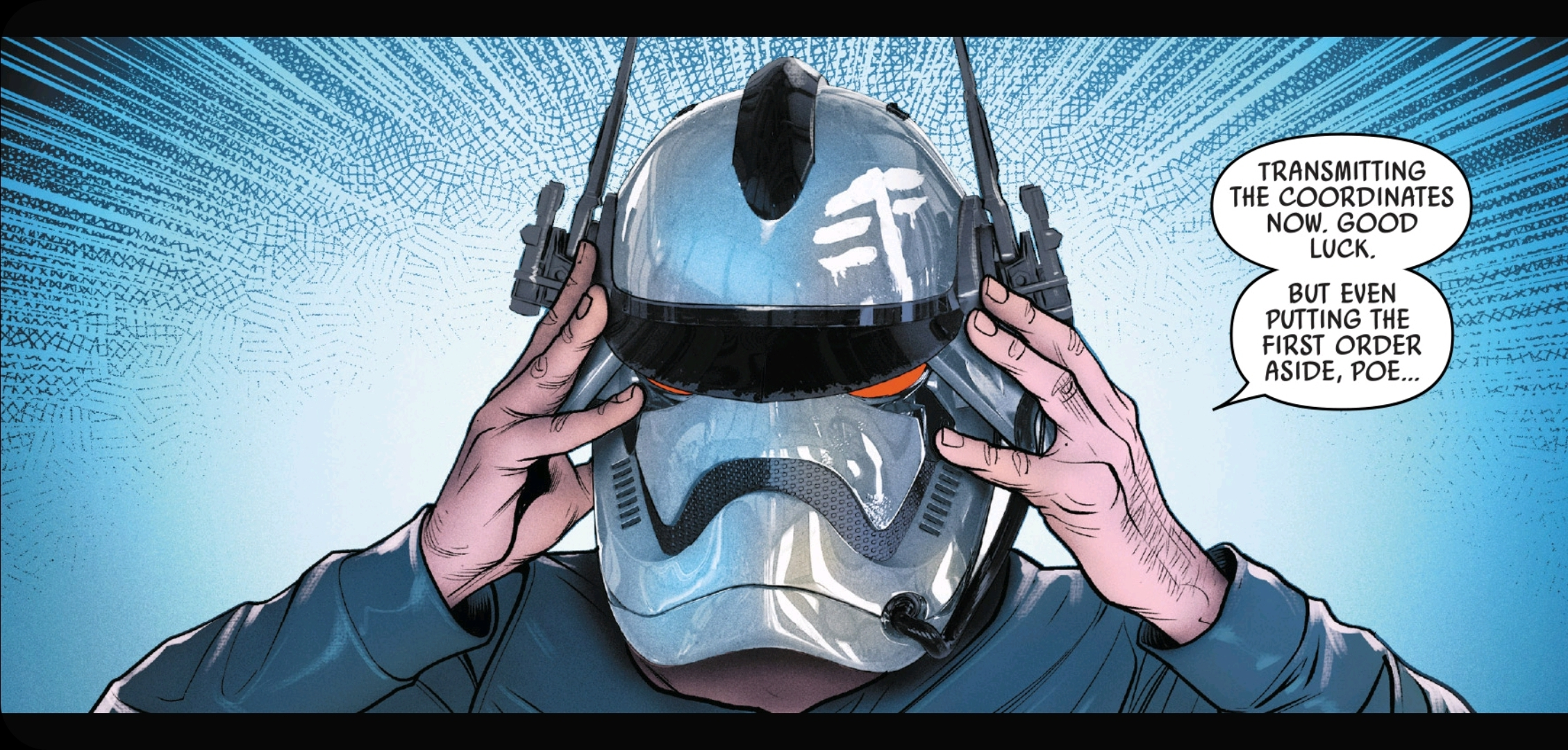 Screenshot_20200331-002737_Marvel Comics.jpg