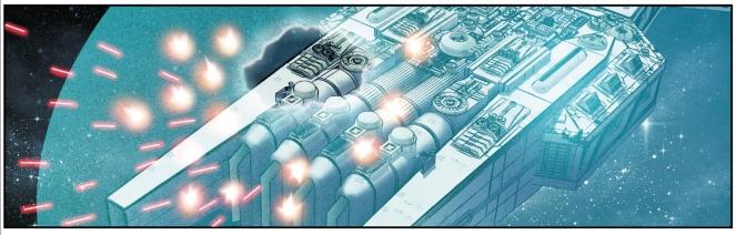 Screenshot_20200331-003115_Marvel Comics.jpg