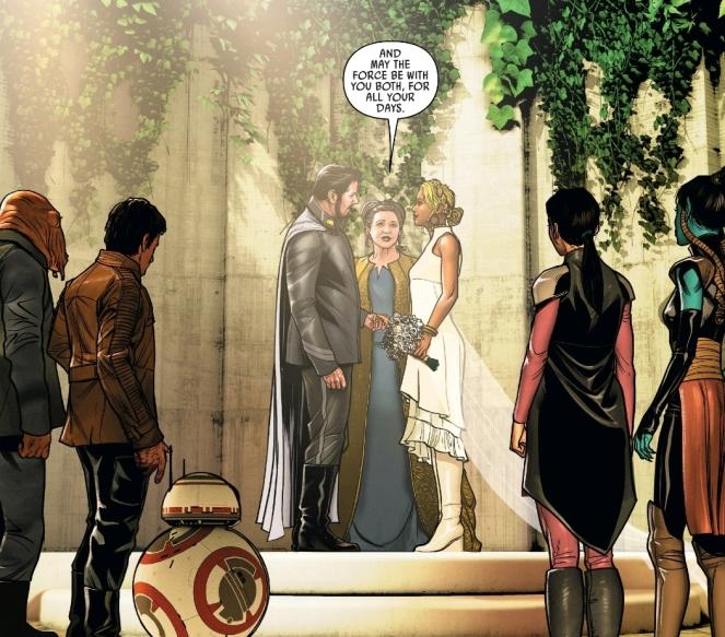 Screenshot_20200331-003327_Marvel Comics.jpg