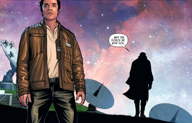 Screenshot_20200331-003427_Marvel Comics.jpg