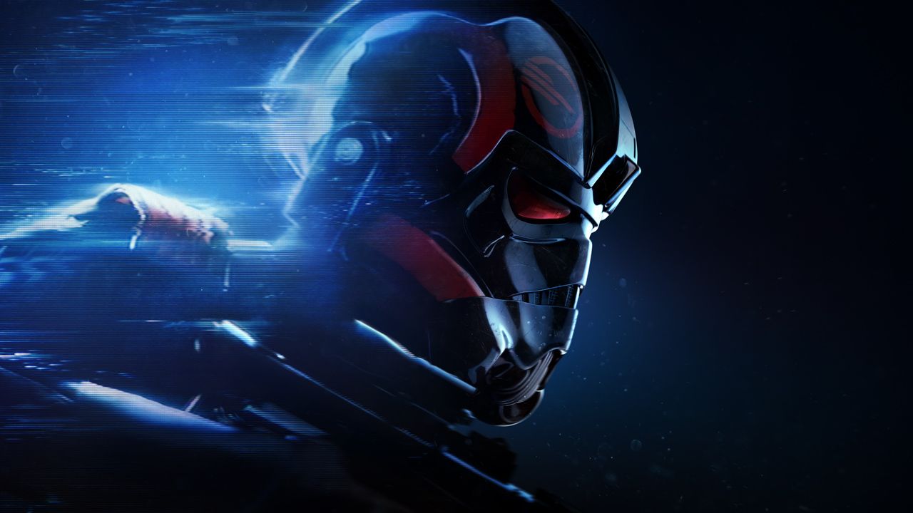 star-wars-battlefront-2-deluxe-key-art