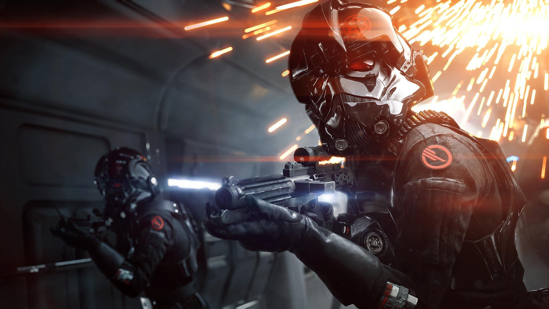 Star-Wars-Battlefront-II