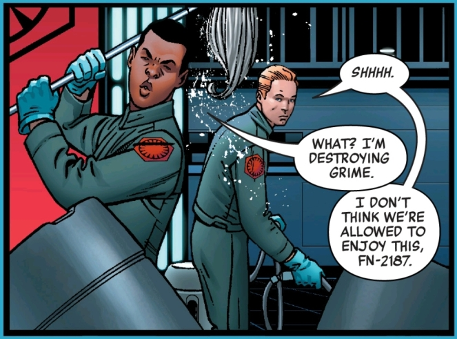 Screenshot_20200526-000940_Marvel Comics.jpg