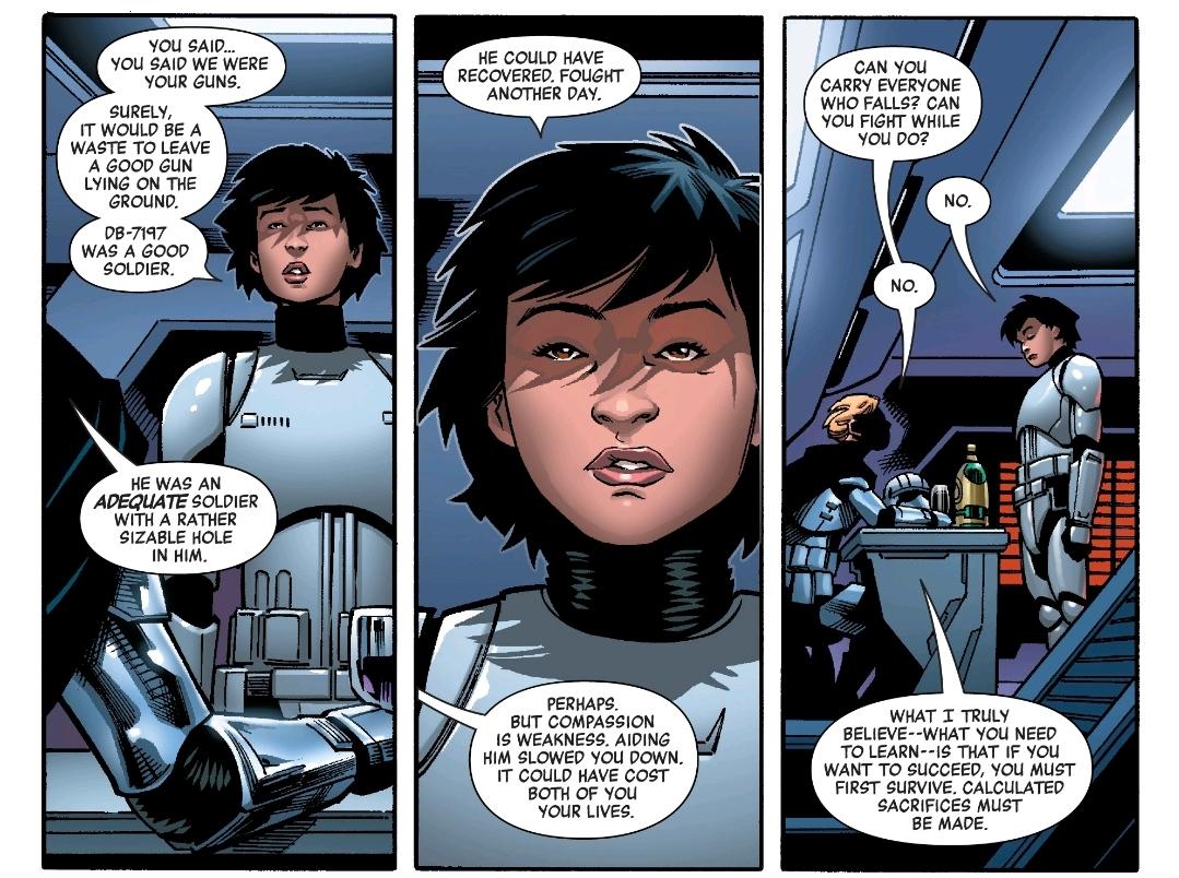 Screenshot_20200526-001424_Marvel Comics.jpg