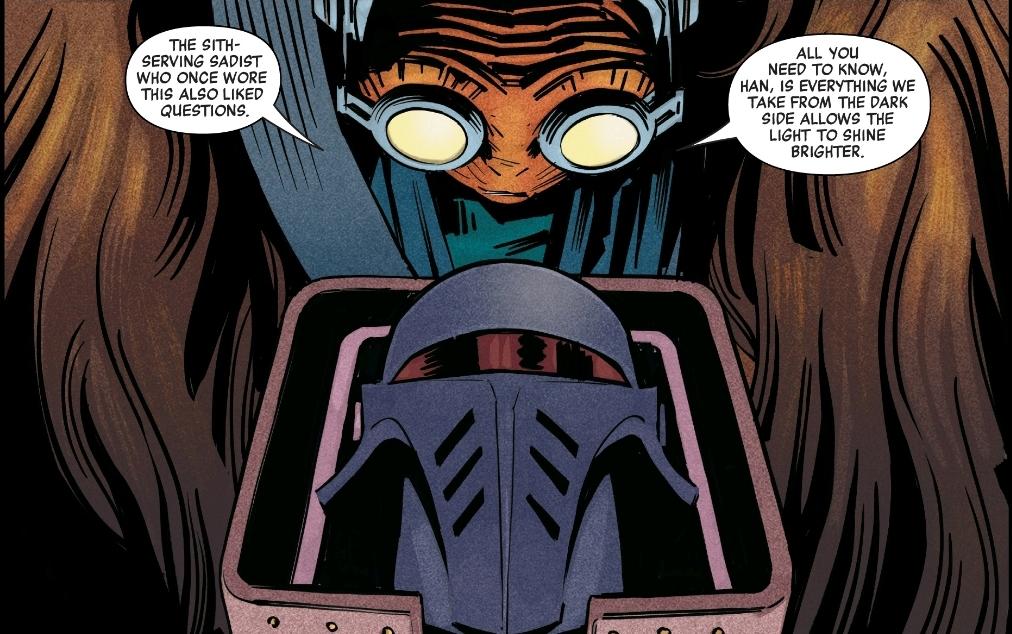 Screenshot_20200526-001733_Marvel Comics.jpg
