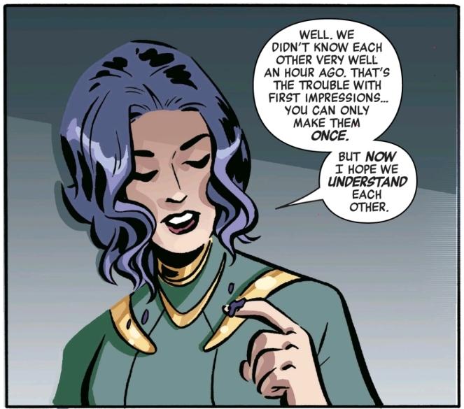 Screenshot_20200526-001907_Marvel Comics.jpg