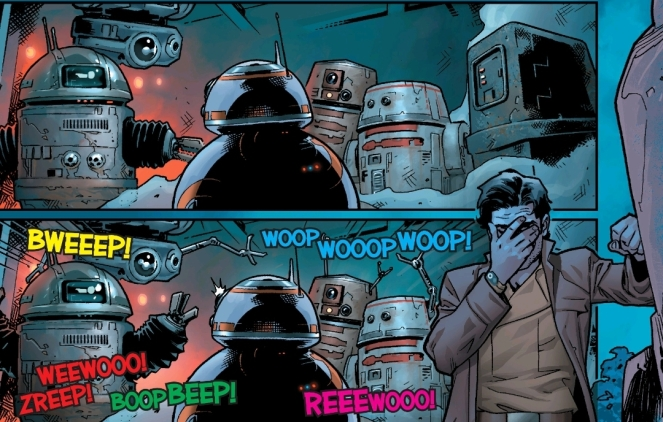 Screenshot_20200526-002206_Marvel Comics.jpg
