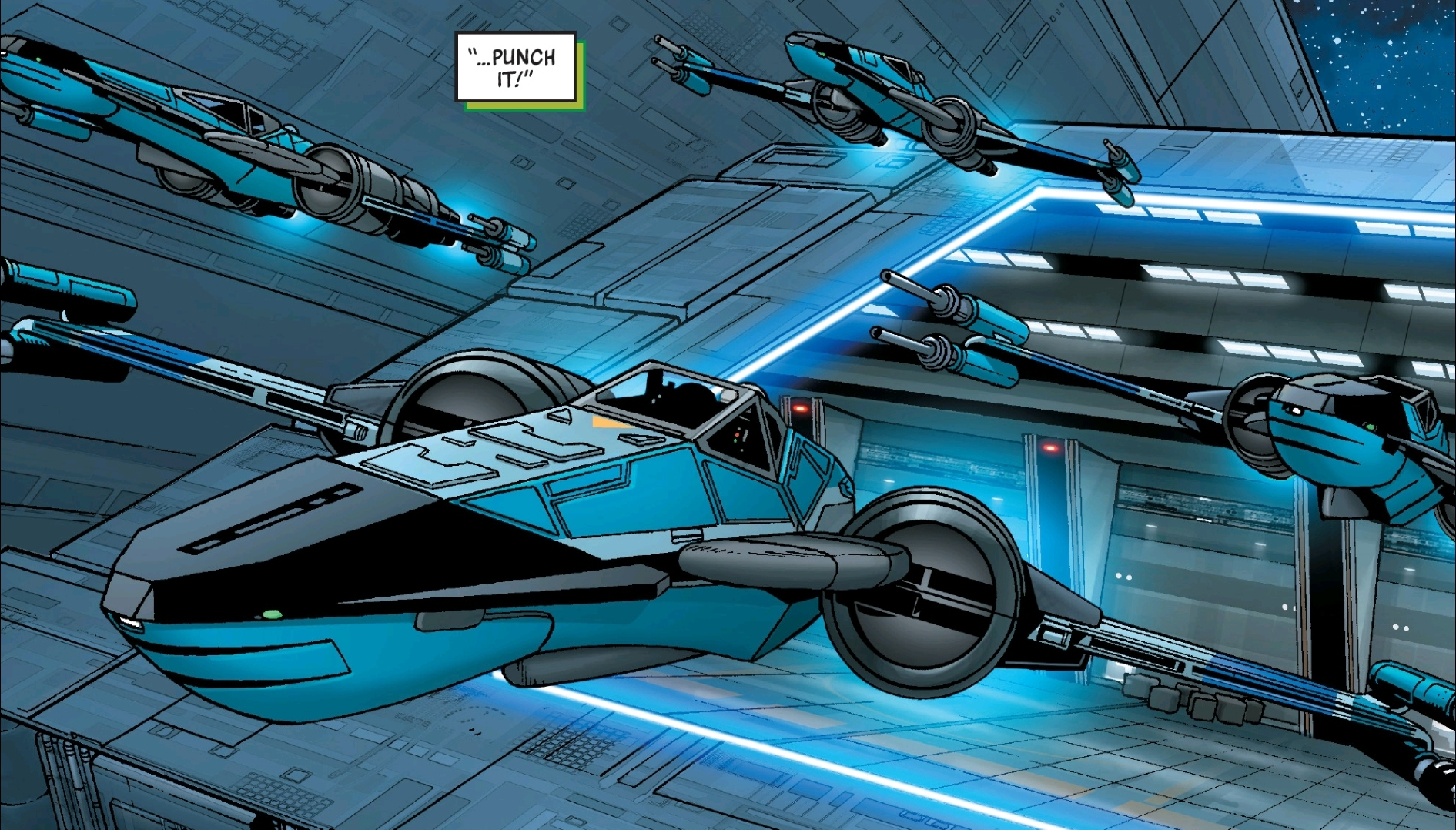 Screenshot_20200526-002710_Marvel Comics.jpg
