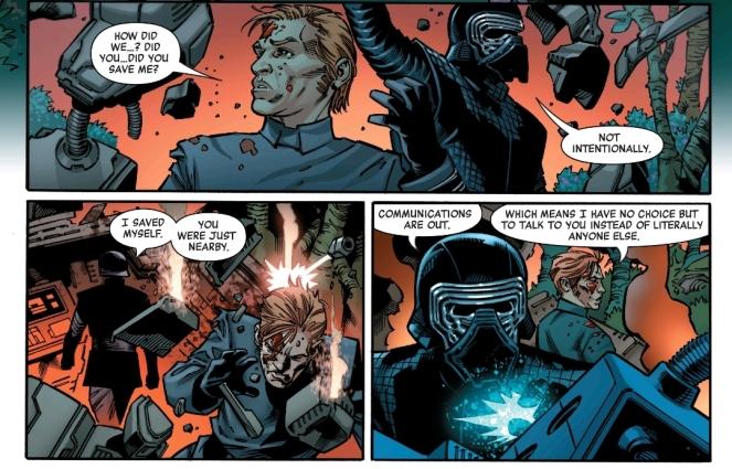 Screenshot_20200526-003441_Marvel Comics.jpg