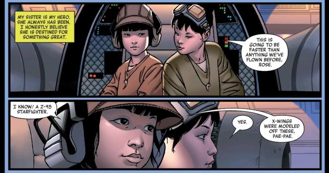 Screenshot_20200526-003737_Marvel Comics.jpg