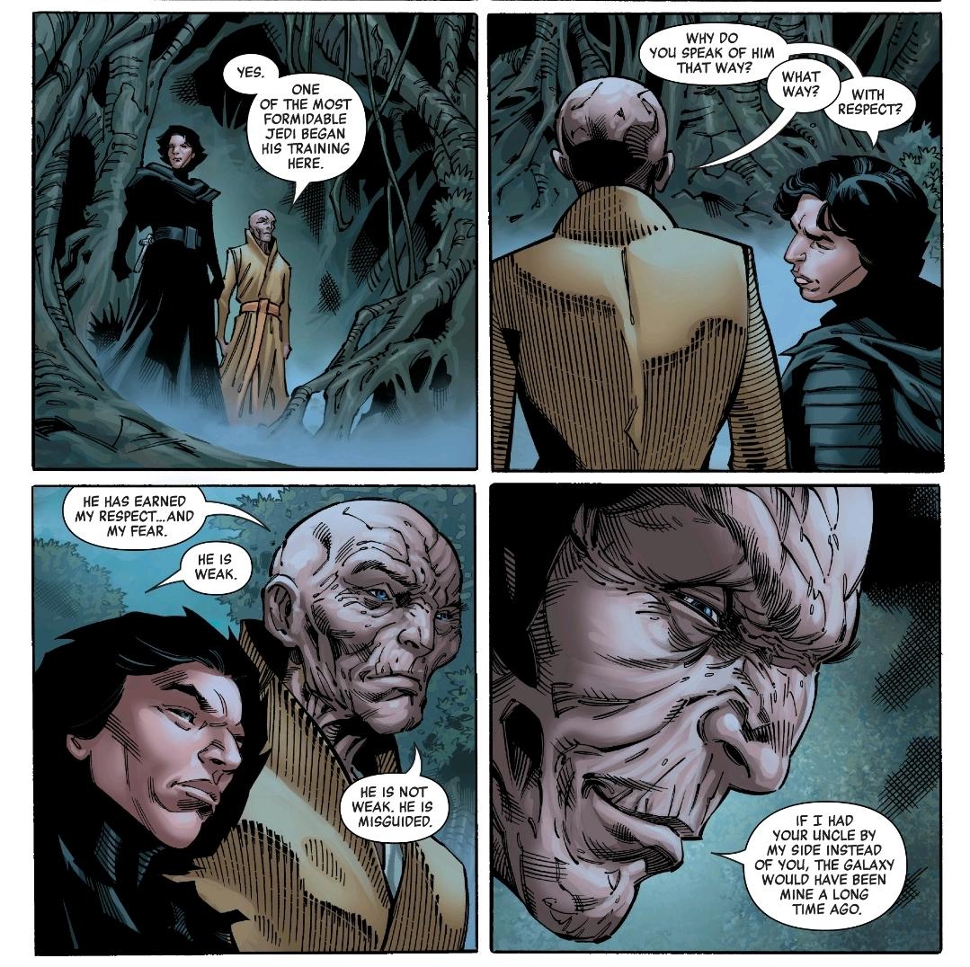 Screenshot_20200527-223129_Marvel Comics.jpg