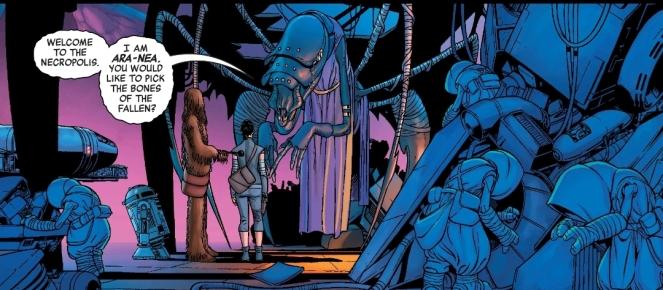 Screenshot_20200528-004908_Marvel Comics.jpg