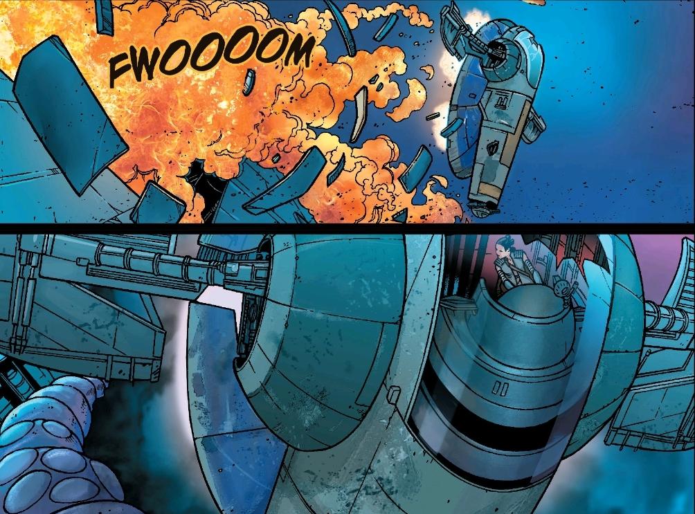 Screenshot_20200528-004958_Marvel Comics.jpg