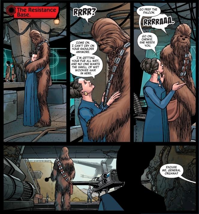 Screenshot_20200528-005101_Marvel Comics.jpg