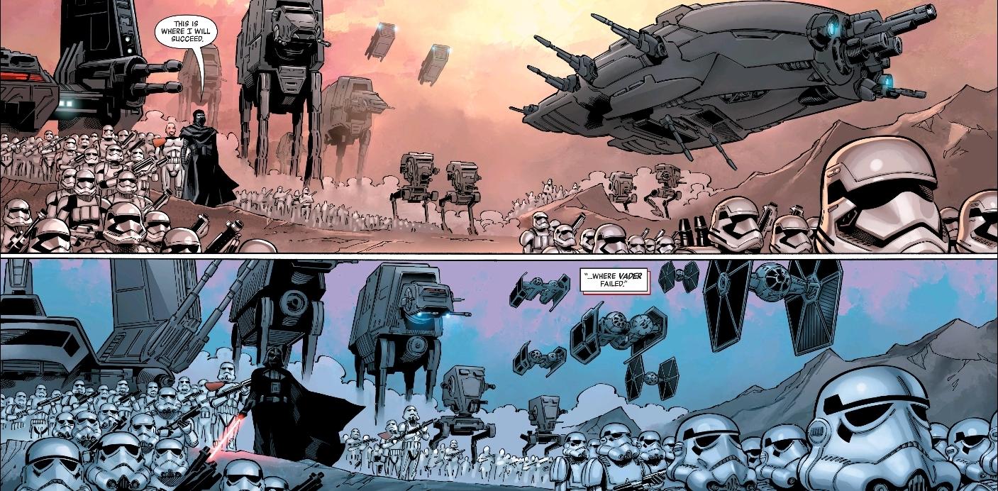Screenshot_20200528-005304_Marvel Comics.jpg