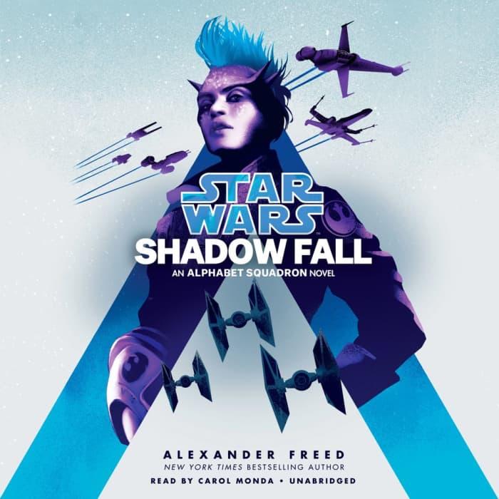 alphabet-squadronShadowFall-cover