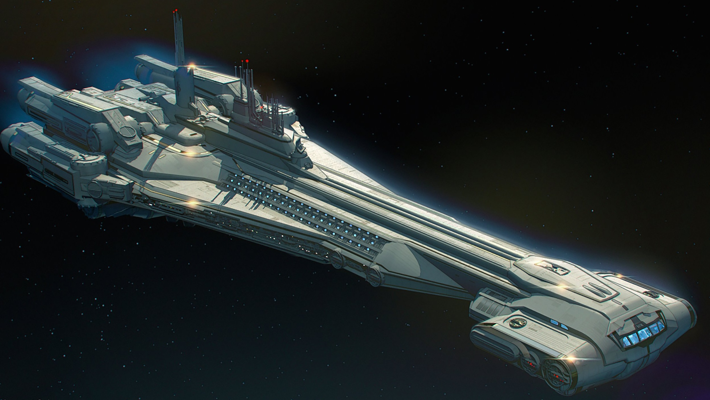 Halcyon-GalacticStarcruiserConceptArt.jpg