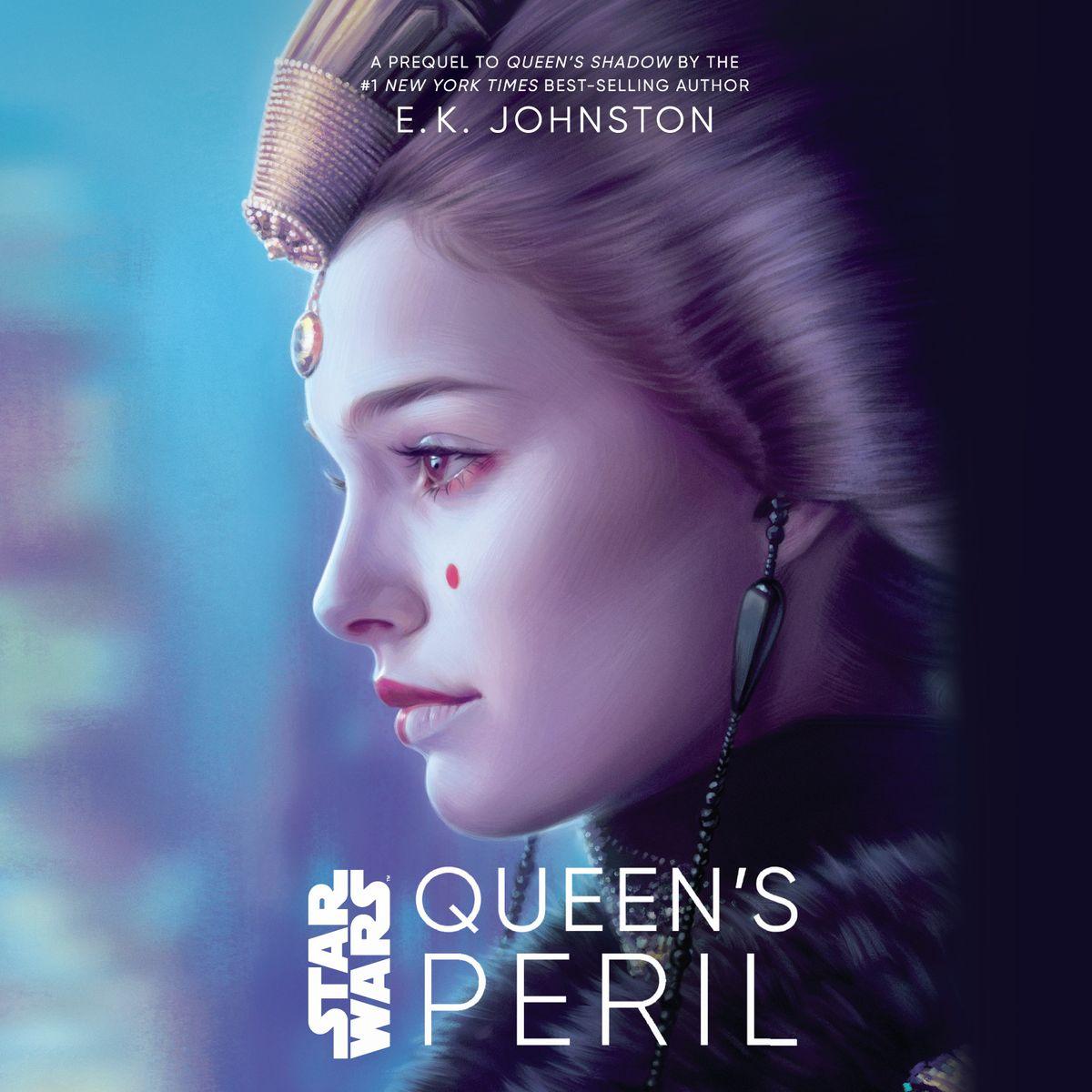 queens-peril-cover