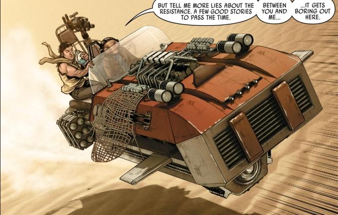Screenshot_20200618-105924_Marvel Comics.jpg