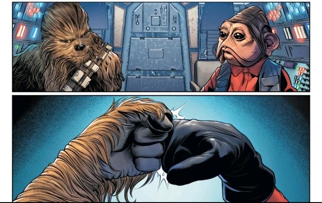 Screenshot_20200618-110242_Marvel Comics.jpg