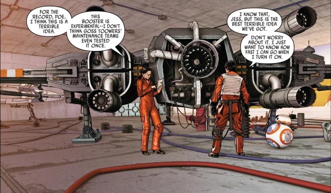 Screenshot_20200618-111813_Marvel Comics.jpg