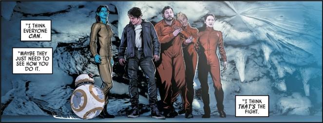 Screenshot_20200621-005500_Marvel Comics.jpg