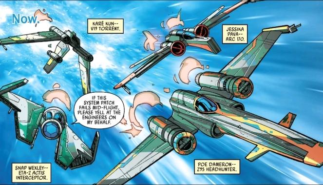 Screenshot_20200621-234413_Marvel Comics.jpg
