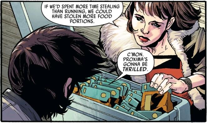 Screenshot_20200626-005123_Marvel Comics.jpg