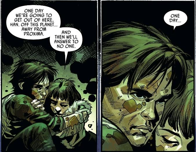 Screenshot_20200626-005227_Marvel Comics.jpg